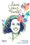 Love Your Curls: ...