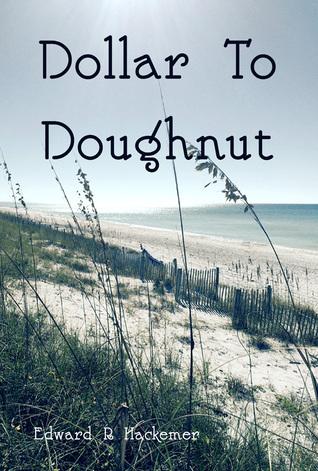 Dollar to Doughnut (Throckmorton Family #4)