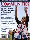Communities Magazine #132 (Fall 2006) - Elder Years in Community