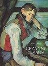Cezanne: Gemälde