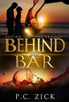 Behind the Bar (Behind the Love Trilogy #2)