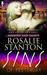 Sins of Yesterday by Rosalie Stanton