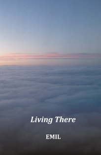 Ebook Living There by Emil DOC!