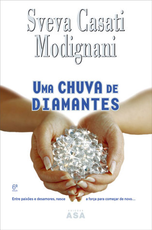 Uma Chuva de Diamantes