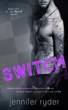 Switch (Spark, #5)