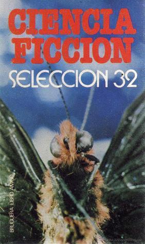 Ciencia ficción, selección 32