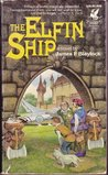The Elfin Ship (Balumnia, #1)