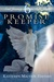 Promise Keeper (They Met Jesus #6) by Katheryn Maddox Haddad