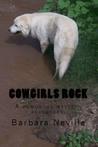 Cowgirls Rock (Spirit Animal, #3)