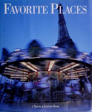 favorite-places