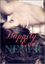 Happily Ever Never by Jennifer Foor