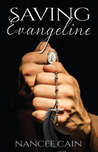 Saving Evangeline ebook download free