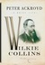 Wilkie Collins: A Brief Life