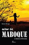 Sabor de Maboque by Dulce Braga