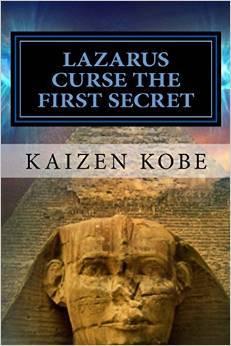 Lazarus Curse: The First Secret