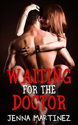 Billionaire Romance: Waiting For The Doctor