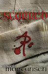 Scarred (The Elm Stone Saga, #2)