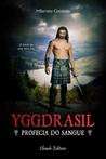 Yggdrasil by M. Barreto Condado