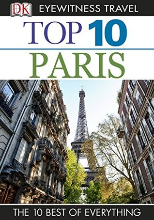 dk-eyewitness-top-10-travel-guide-paris