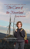 The Curse of the Neverland (Piper Pan and Her Merry Band, #1)
