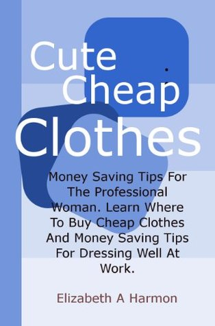 Cute Cheap Clothes