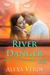 River of Danger (Secrets of Rios Azules, #0.5) by Alexa Verde
