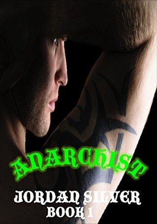 Anarchist: Book 1 (Anarchist Season One #1)