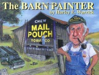 The Barn Painter