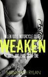 Weaken by Savannah Rylan