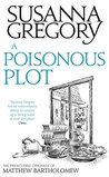 A Poisonous Plot (Matthew Bartholomew, #21)