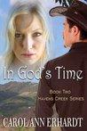 In God's Time (Havens Creek #2)