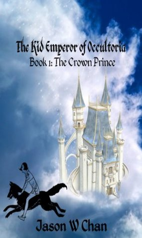 book-1-the-crown-prince