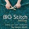 Big Stitch Knitting