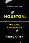 Houston, We Have ...