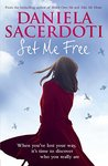 Set Me Free (Glen Avich #3)