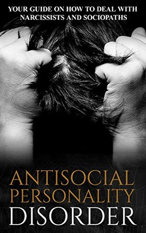 Antisocial Personality Disorder Your Guide On How To Deal. Dreamweaver Cs6 Widgets Pawn Shop Chandler Az. Lowest Rate Mortgage Refinance. Cosmetic Surgery In Arizona Alarm For Home. Course Project Management Online. Can Disputing A Credit Report Hurt. Best Free Webinar Service Best Electronic Fax. Purple Heart Veterans Foundation. List Of Food Nutrition Facts