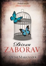Ebook Divan zaborav by Jamie McGuire DOC!