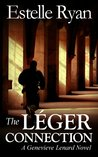 The Leger Connection (Genevieve Lenard, #7)