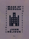 Mask of Medusa