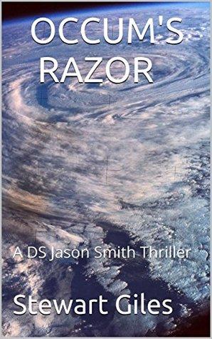 Occams's Razor by Stewart Giles