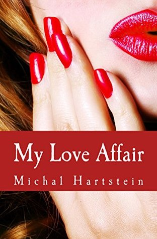 My Love Affair(Confession of an Abandoned Wife 2) EPUB