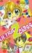 Ultra Z Class