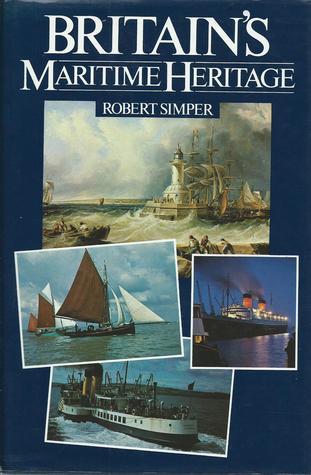 Britain's Maritime Heritage