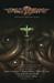 World War Cthulhu: The Darkest Hour (Call of Cthulhu RPG)