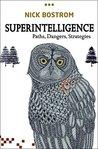 Superintelligence...
