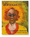 Abraxas: An International Journal of Esoteric Studies. No. 3, Spring 2013