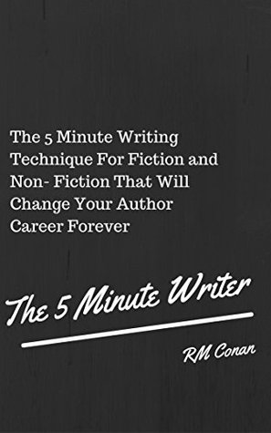 author writing techniques What writing techniques did the author use to bring the story to life was it the wrenching appeal to your emotions, the vivid and brutal action scenes, or the high stakes facing a character.