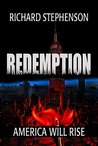 Redemption (New America, #3)