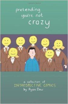 pretending-you-re-not-crazy