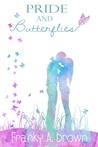 Pride and Butterflies